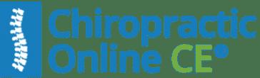 Chiropractic Online CE.com