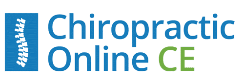 West Virginia Online Chiropractic Continuing Education