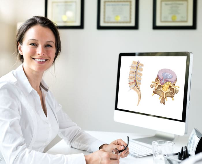 Pennsylvania Online Chiropractic Continuing Education